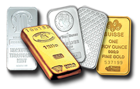 buy gold and silver page text section bottom column 1