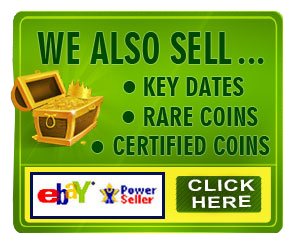 power seller link image jewelry page