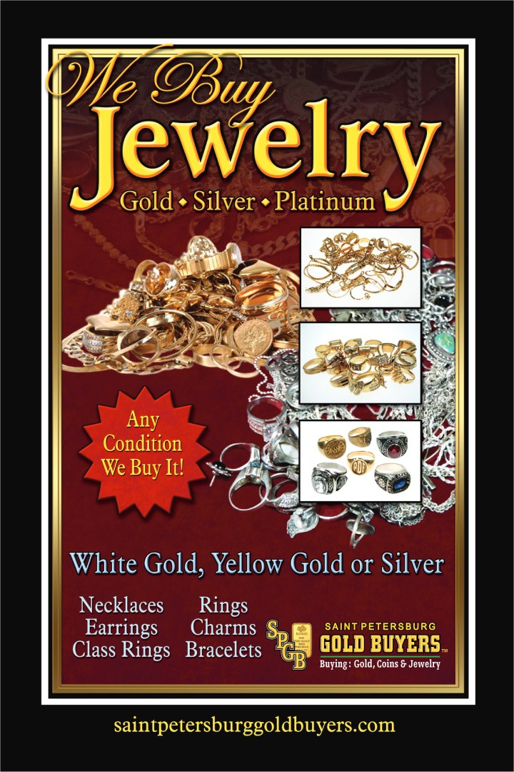 JEWELRY STORE pg GOES NEXT TO DIAMONDS PARAGRAPH replaces pict of diamonds-pdf