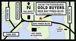 ST PETE MAP S (1)