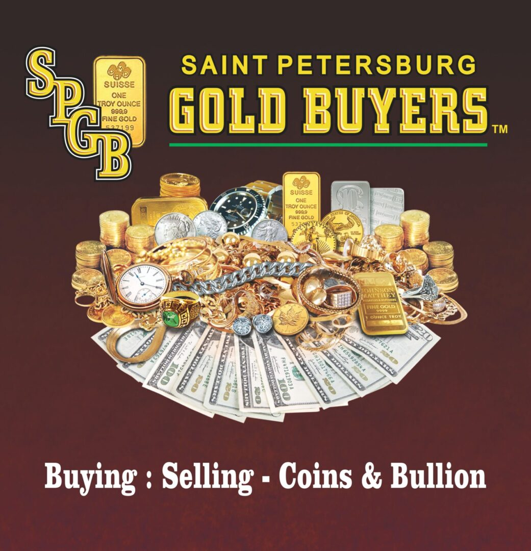 gold buyer page image 23